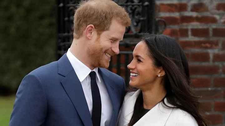 Cobertura da SkyNews do Casamento Real terá reconhecimento facial 7
