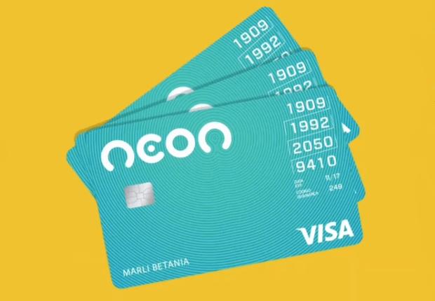 Após liquidação, Banco Votorantim ficará com contas do Neon