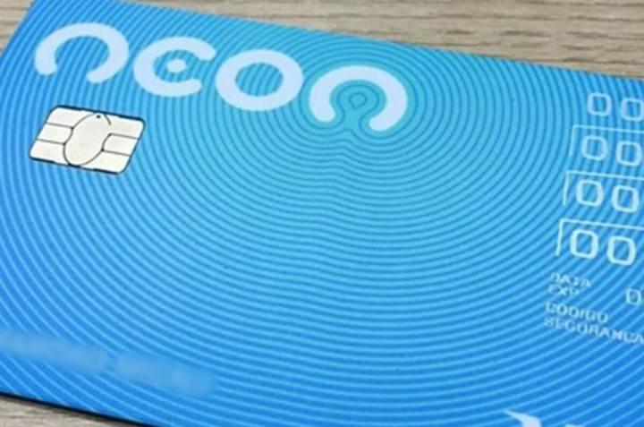 neonbanco 1 720x477 - Banco Central liquida extrajudicialmente serviços do Banco Neon