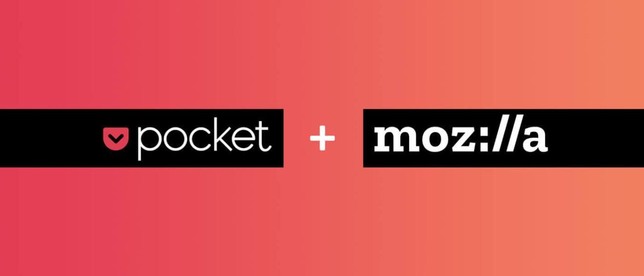 Mozilla Firefox terá anúncios na página inicial em breve 7
