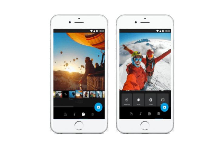 Confira alguns apps essenciais para usar no Instagram 11