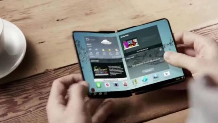 Vaza plano de lançamento do Samsung Galaxy S10 e do Galaxy X 8