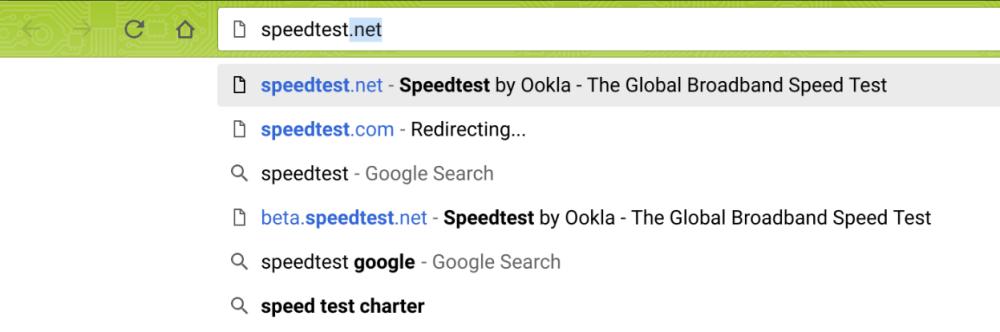 Problemas com a pesquisa do Chrome? Aprenda a remover sugestões 9
