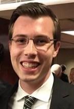 Andrew Figliuzzi