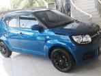Dealer Mobil Suzuki Jakarta Barat