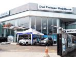 Dealer Mobil Suzuki Tangerang
