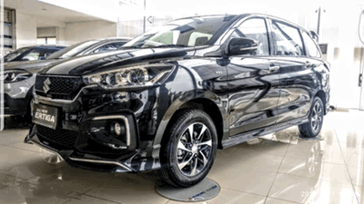 Daftar Harga Suzuki Terbaru 2019 Harga Promo Kredit Mobil Baru Suzuki