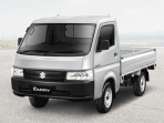 Harga Suzuki Carry Pick Up Surabaya