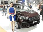 Harga Suzuki Pekanbaru Riau