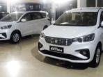 Promo Mobil Suzuki Pekanbaru