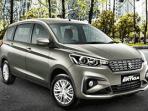 Promo Mobil Suzuki Surabaya