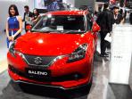 Promo Suzuki Terbaru 2019