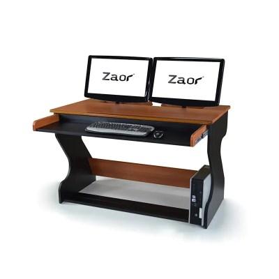 Zaor Miza Jr