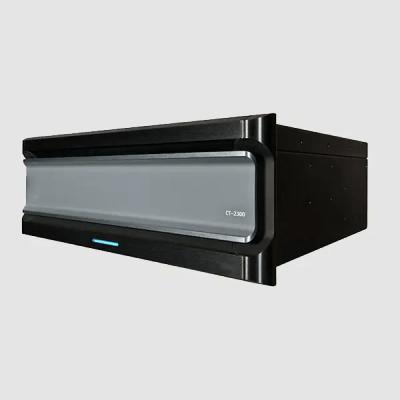 Classé Audio CT-2300