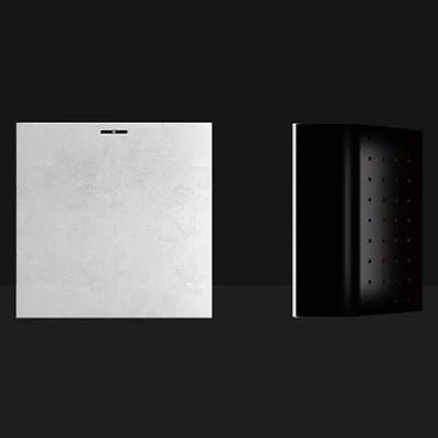 artnovion-Ulysses - Tuneable Bass Trap