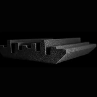 artnovion-agad-bass-trap