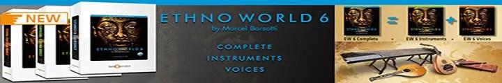 ethno_world_6_news