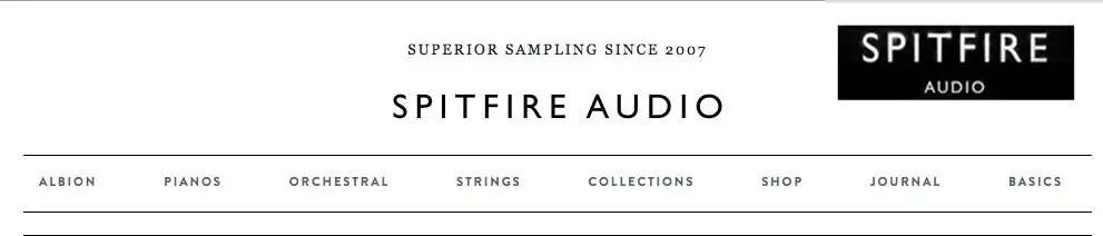 spitfire_audio_banniére
