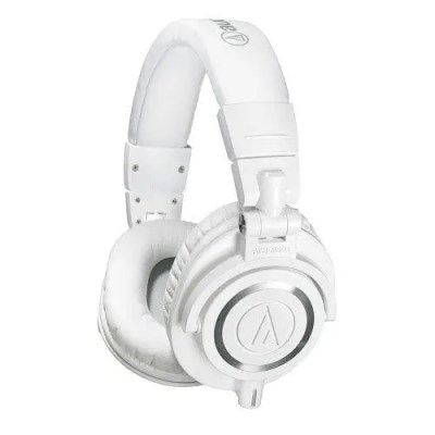 audio_technica_ATH_M50x_blanc