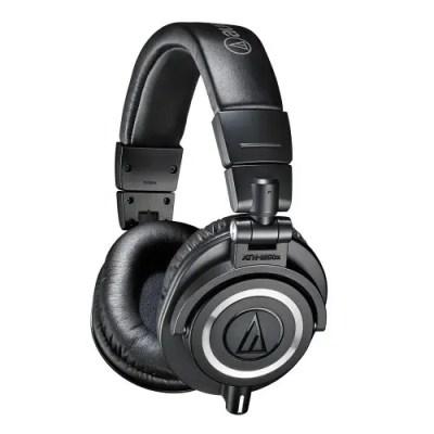 audio_technica_ATH_M50x_noir