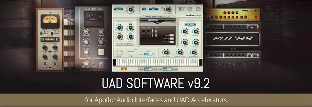 UAD_SOFTWARE_9.2_