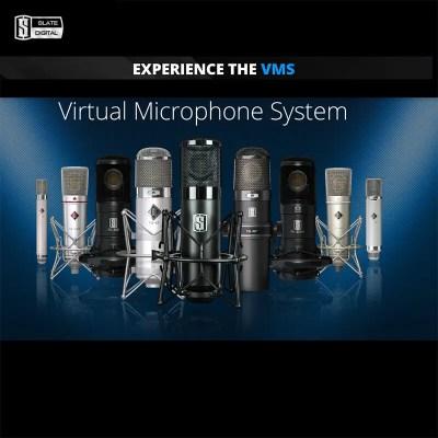 slate_digital_vms_all-mics