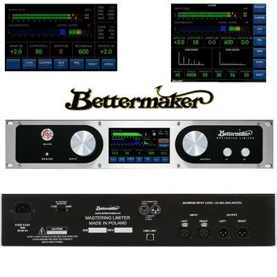 Bettermaker_mastering_limiter