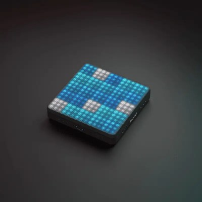 roli_lightpad_block_profil_2