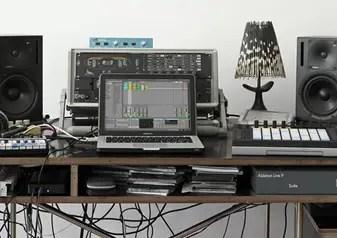 composition et arrangement