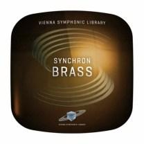 vsl_syncron_brass_showroomaudio