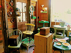 ABleu Boutique Greenwood MO 913 439 8047 Vintage