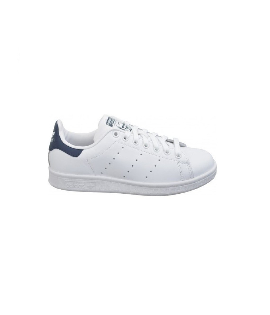 Adidas Baskets Homme 1