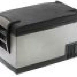 ARB Fridge 63 Quart Classic Series Plug B Usa Spec