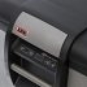 ARB Fridge 82 Quart Classic Series Plug B Usa Spec