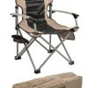 ARB Camping Chair W/Table Usa