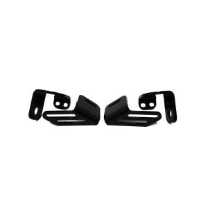 Textron Wildcat XX 2018 RTL Mount Kit No Lights Baja Designs