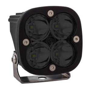 Squadron Pro 850nm IR LED Driving Baja Designs
