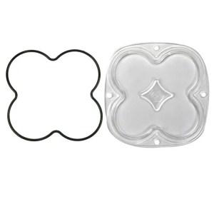 XL Pro and Sport Spot Lens Kit Baja Designs