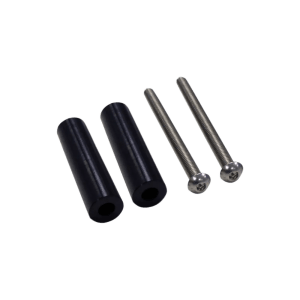 Spacer Kit for S&B Particle Separator