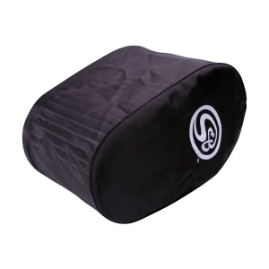 Air Filter Wrap for KF-1039 & KF-1039D For 03-06 Excursion 03-07 F-250/F-350 6.0L Diesel