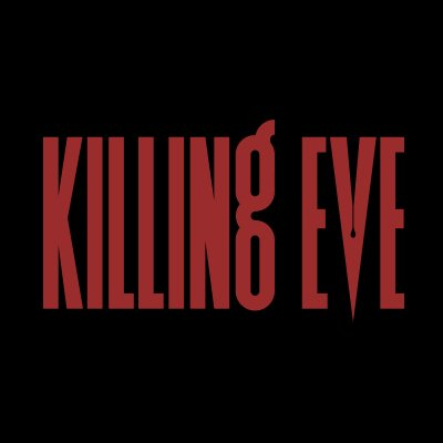 "Killing Eve 3 x 06 ""End of Game"" Recensione"