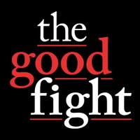 "The Good Fight 4 x 07 ""The Gang Discovers Who Killed Jeffrey Epstein"" Recensione –  SEASON FINALE"