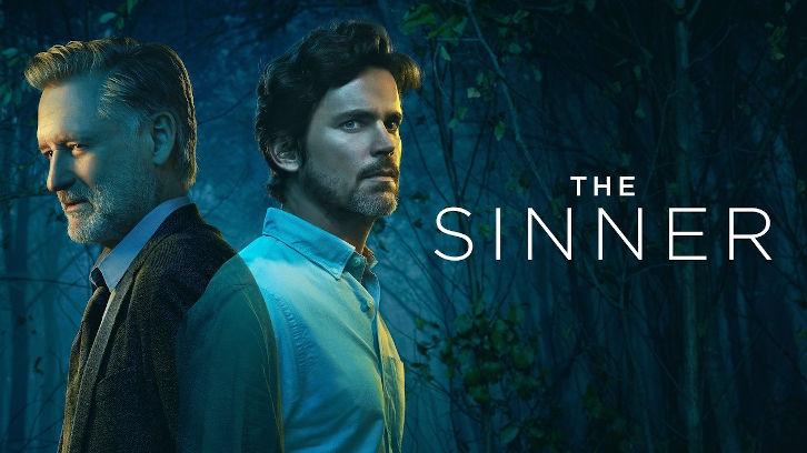 The Sinner: Recensione 3×08 – Part VII (Season Finale)