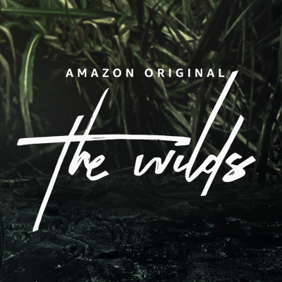 The Wilds Stagione 1 Recensione
