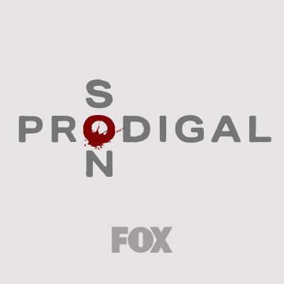 "Prodigal Son 2 x 10 ""Exit Strategy"" Recensione"