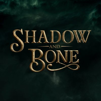 "Shadow and Bone 1 x 03 ""The Making at the Heart of the World"" Recensione"