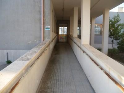 ingresso-esterno