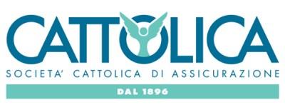 cattolica2