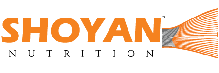 Shoyan Nutrition|Indian's Purest Body Building Supplements