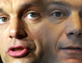 Jelenleg semmi különbséget nem lehet tapasztalni a Bajnai és az Orbán kormányzás között. Talán Orbán keményebben szorít meg. Ennyi!